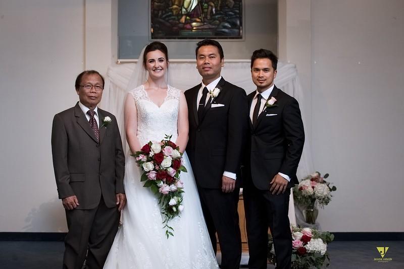 Wedding of Elaine and Jon -325.jpg