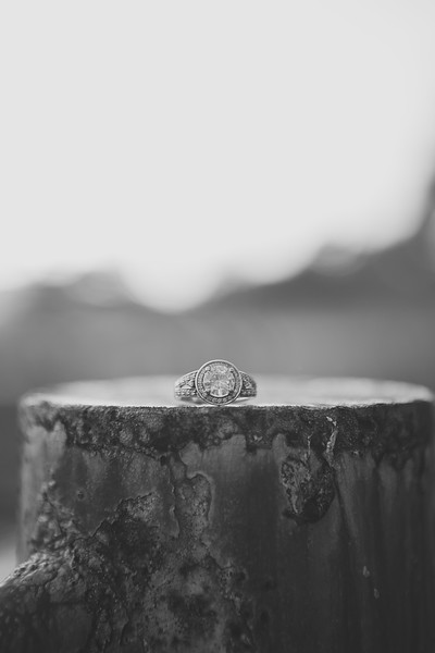 Bridals-442.jpg