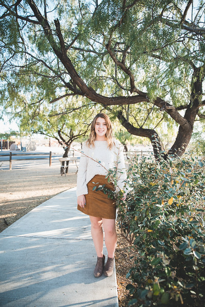 Bailey Blanchard-6667.jpg