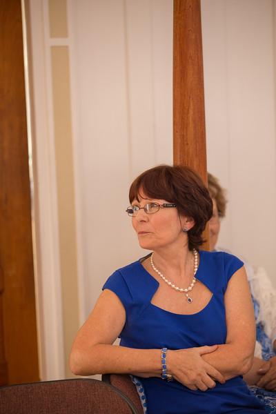 A&D Wedding Reception Pt.1-132.jpg