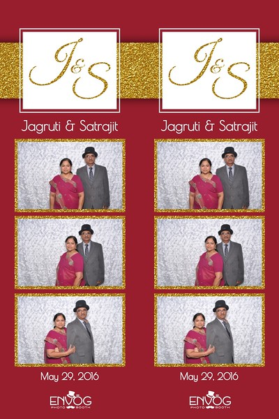 JagrutiSatrajit_21.jpg