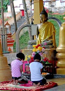 Thailand_0632 2