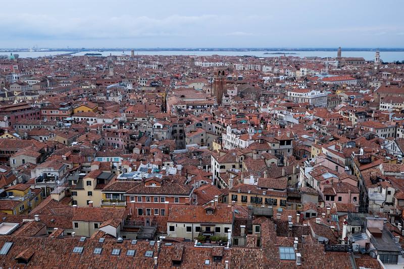 Venice_Italy_VDay_160212_83.jpg