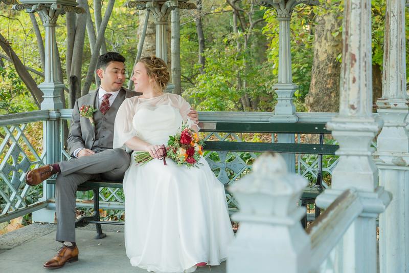 Central Park Wedding - Caitlyn & Reuben-181.jpg