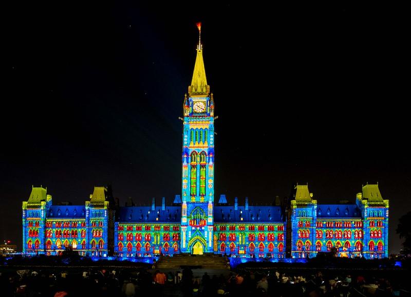 parliament-34.jpg