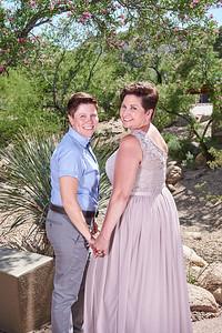2021-05-08  ~  Annie & Bobbi
