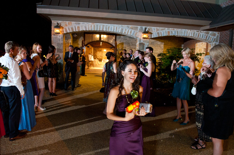Alexandra and Brian Wedding Day-847.jpg