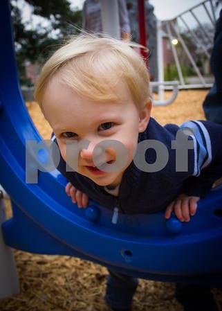 Alden Johnson Family Portraits 12-3-2016