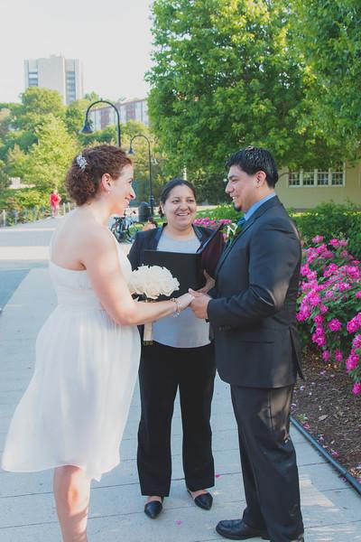 Rachel & Victor - Hoboken Pier Wedding-50.jpg
