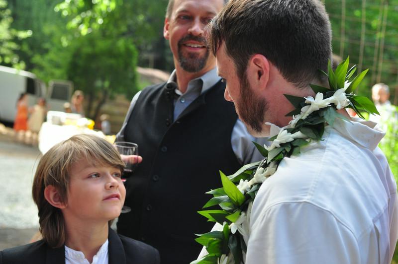 Lyle_Maggi_wedding_265