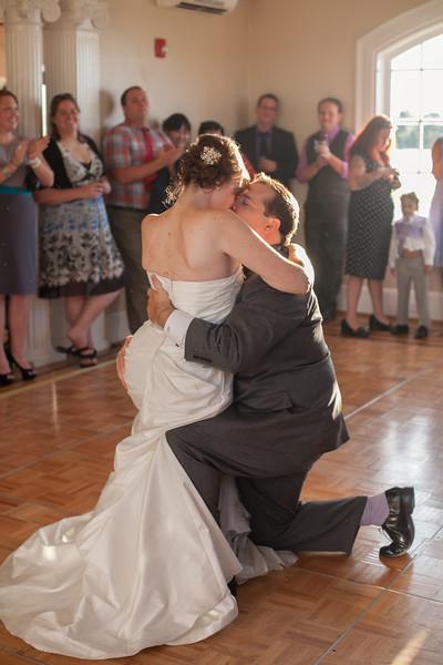 weddingphotographers509.jpg