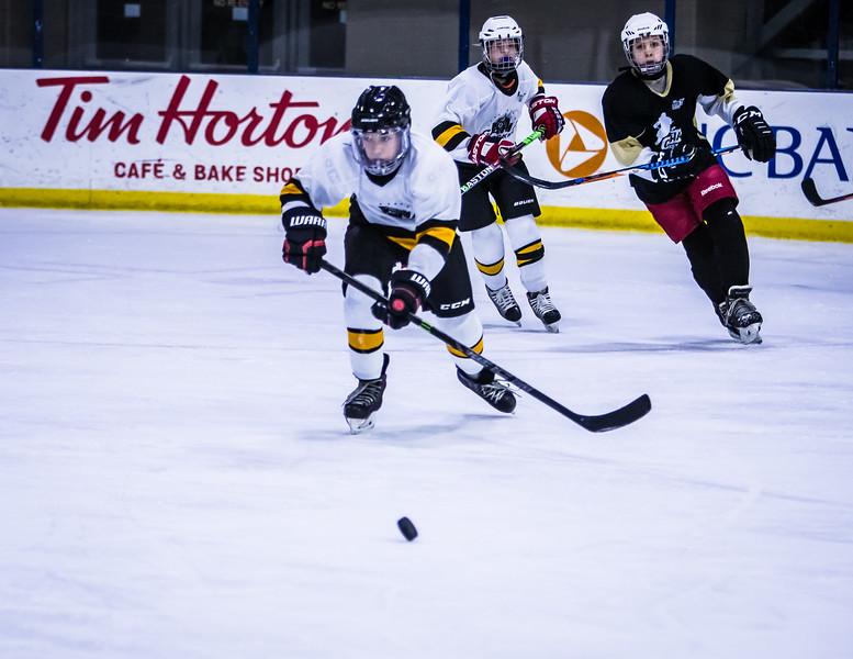 Bruins-145.jpg