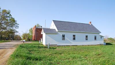 Brookfield Township