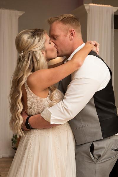 Forbes Wedding