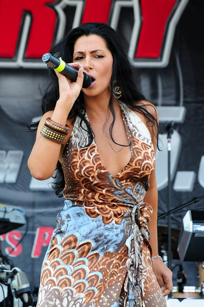 2010 Party FM Mega Jam