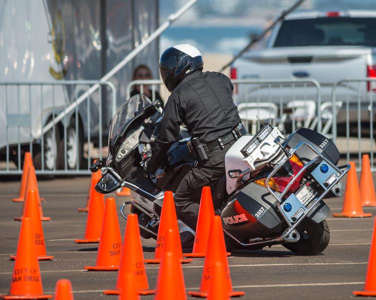 Rider 53-23.jpg
