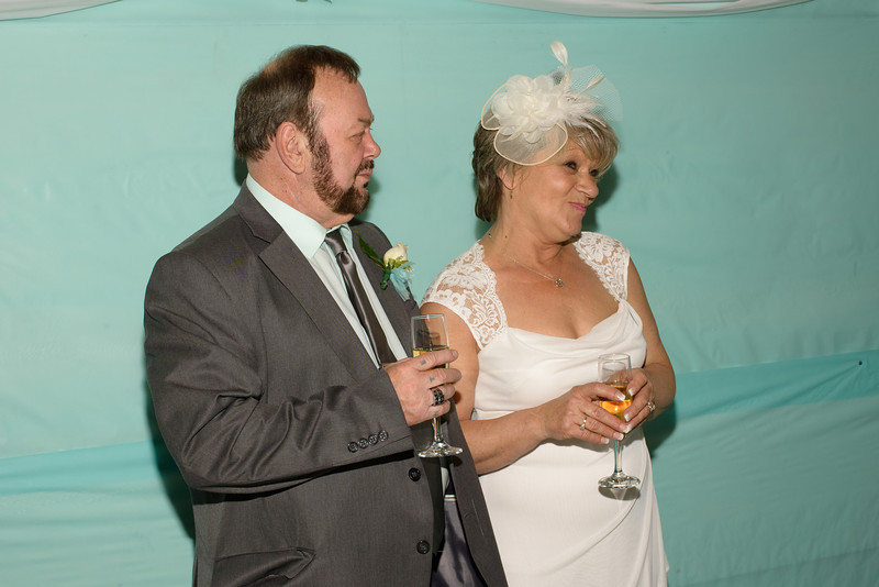 Wedding Day 291.jpg