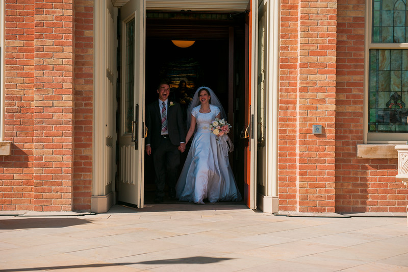 snelson-wedding-pictures-19.jpg