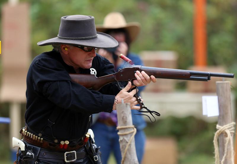 cowboys 6.jpg