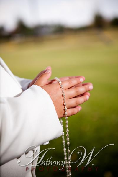 sebastiancommunion-16.jpg