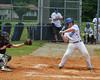 JPG Photo Events - Little League Baseball -_D4A9940
