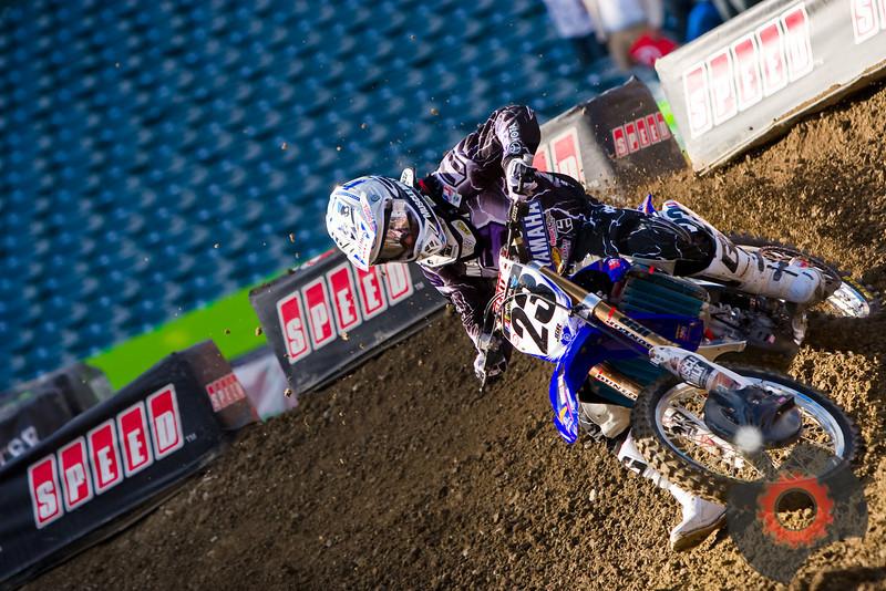 Anaheim2_Supercross_147.jpg