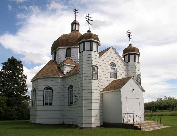 ukranian church.jpg