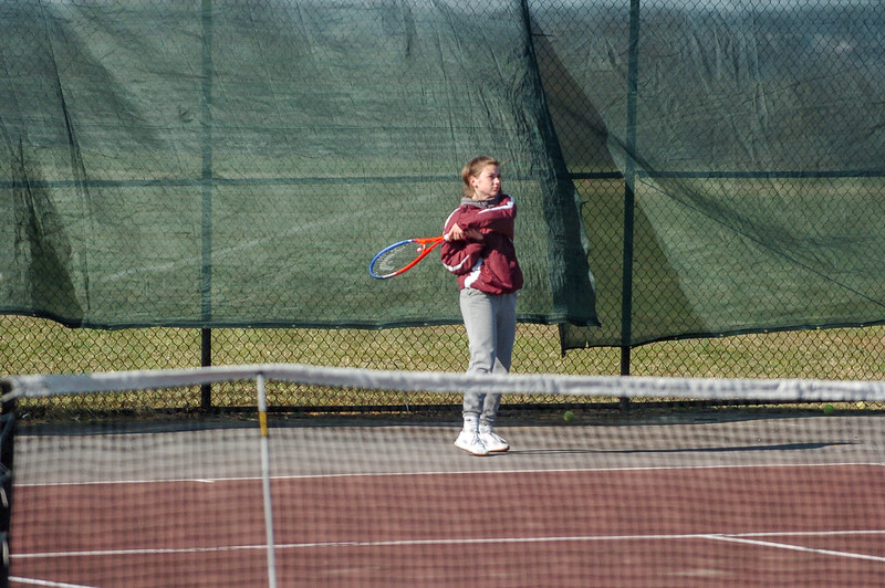 WM Tennis 4_1_19-2.jpg