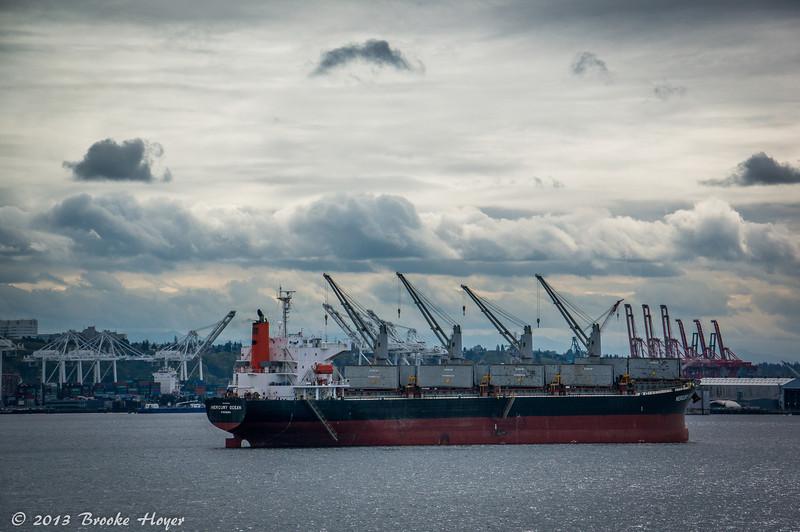 Seattle-04643.jpg