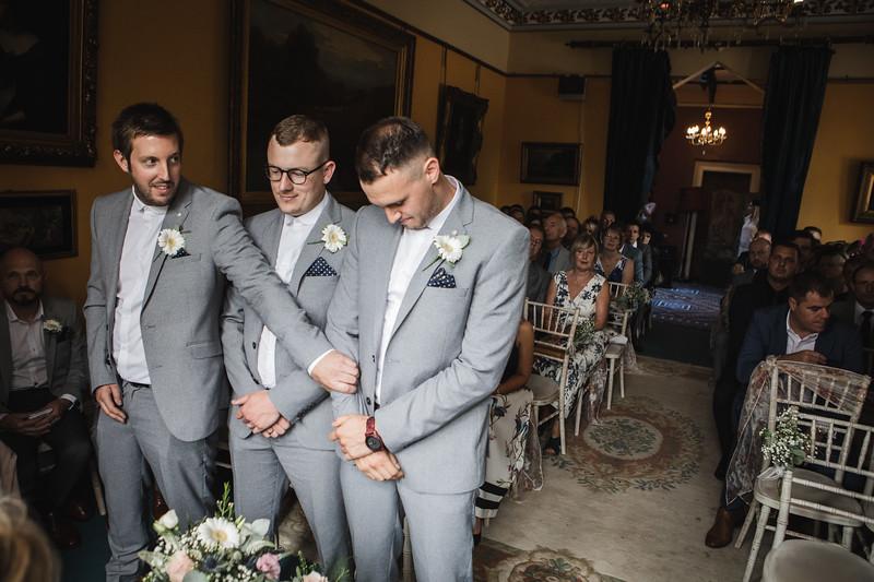 Nick & Natalie's Wedding-201.jpg