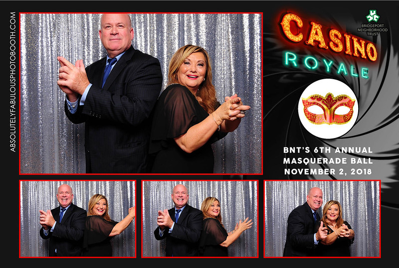 Absolutely Fabulous Photo Booth - (203) 912-5230 -181102_202800.jpg