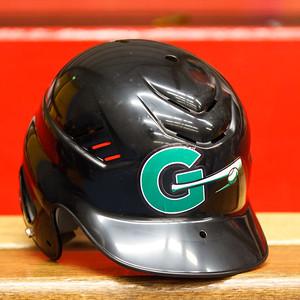 G-Honkbal indoor toernooi Sporthallen Zuid Amsterdam (25-02-2012)