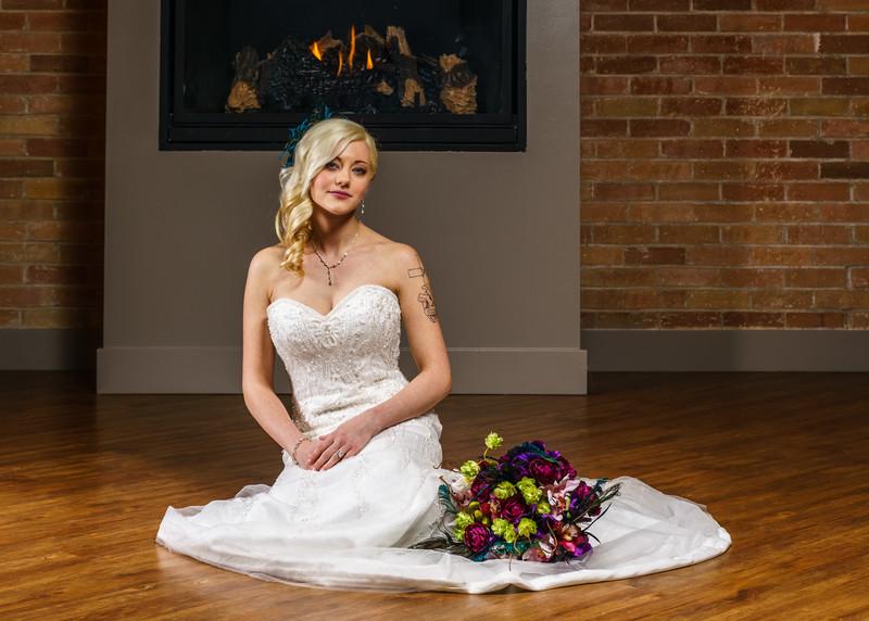 Hub801 Brides-20150206-222.jpg