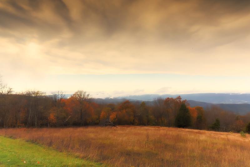 Shenandoah15oct14-0029-Edit.jpg
