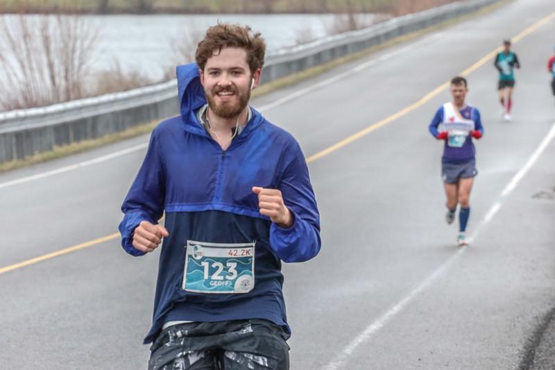 St-Law Marathon-2019-102.jpg