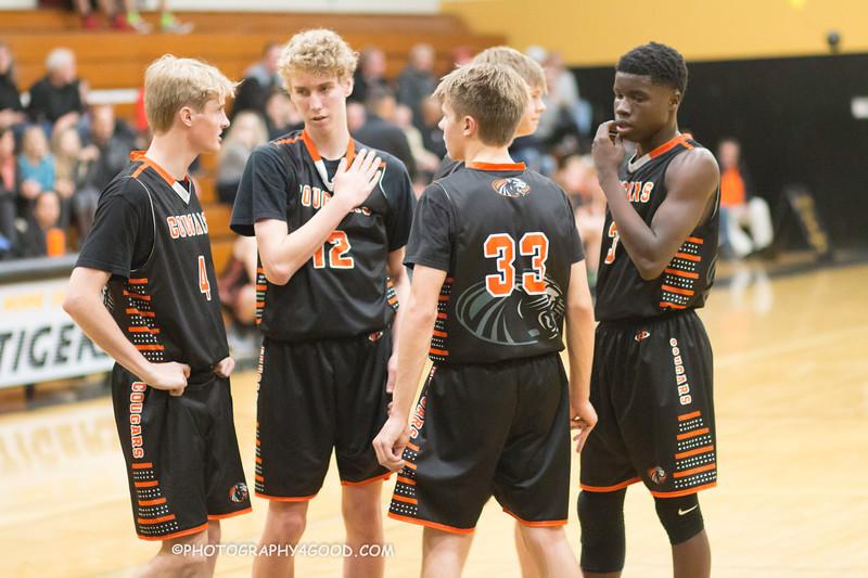 HMBHS Varsity Boys Basketball 2018-19-7719.jpg