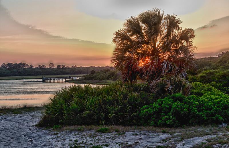 St Augustine Beach-2.jpg