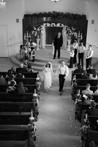 FaithAndJeremy-Wedding-0294.jpg