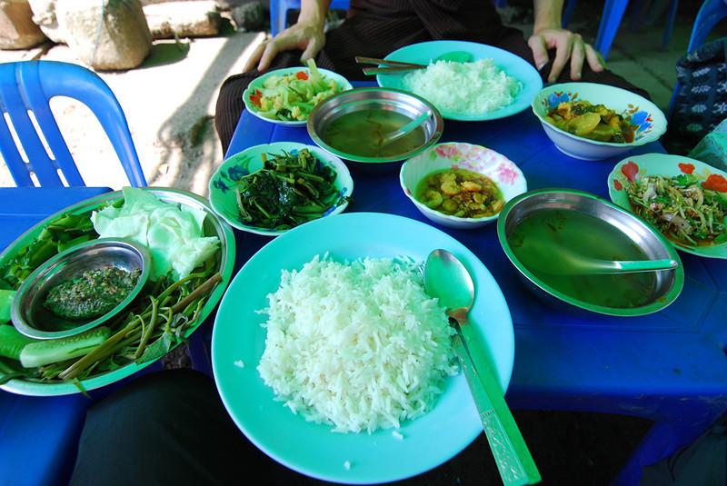 food in Yangon.jpg