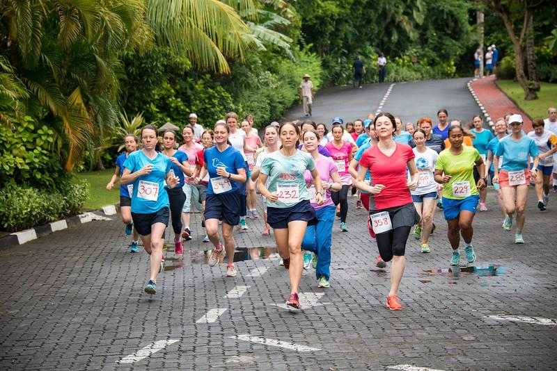 20170130_1-Mile Race_25.jpg