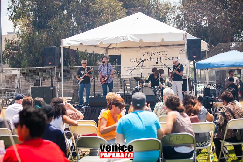 VenicePaparazzi.com-12.jpg