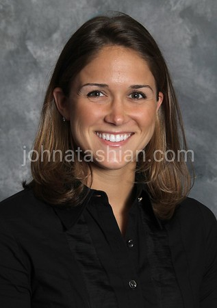 URS - Staff Portraits - September 15, 2010