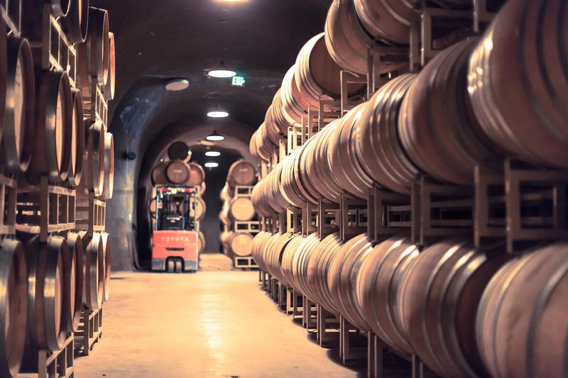 wineries-8665.jpg