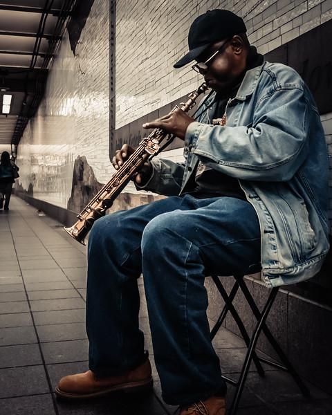 289 (10-24-19) Subway Sax-1-7.jpg