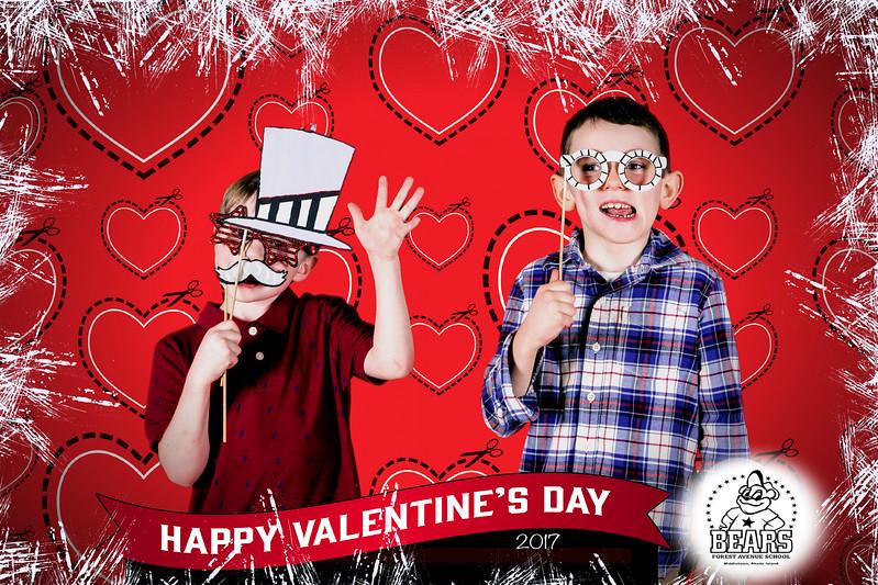 Forest Valentines Photobooth-151.jpg
