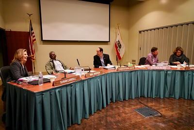 City Council Meeting 28 Jan 2019