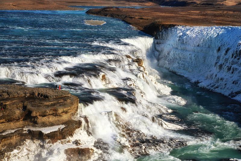 Iceland_Gullfoss_2