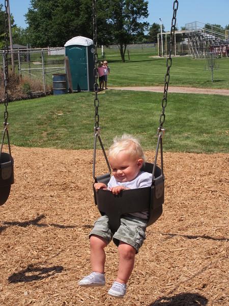 07-25-17 NEWS hicksville park