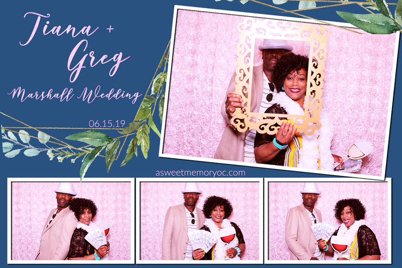 Huntington Beach Wedding (237 of 355).jpg