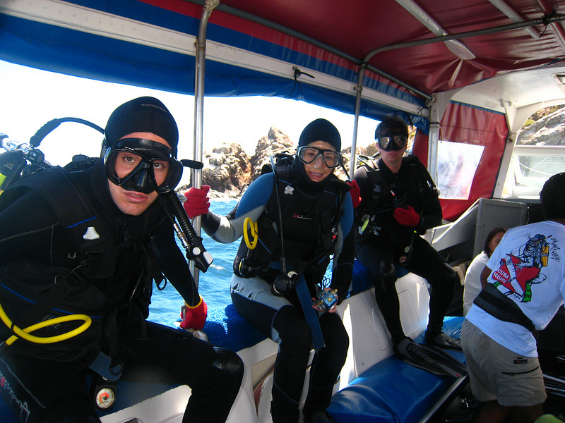 Diving in the Galapagos (209 of 392)